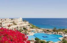 Курорты Египта - Шарм эль Шейх