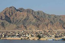 Сафага Египет