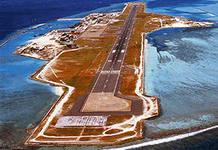 Страна Мальдивы