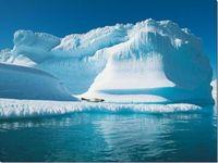 Про Северный Полюс