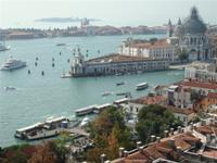 Самое лучшие в Венеции