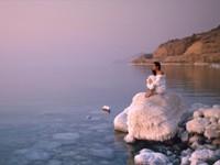 Иордания отдых на море