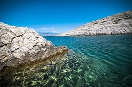 Хорватия для дайверов