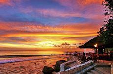 Необыкновенная страна Индонезия