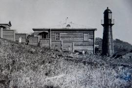 История Камчатки