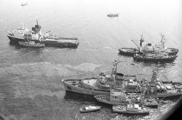кораблекрушение теплохода адмирал нахимов